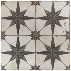 CeilingMAX 0.08 ft. x 8 ft. Ceiling Grid Kit PVC Ceiling Tile & Reviews | Wayfair Mosaic Wall, Mosaic Tiles, Marble Mosaic, Tiles Uk, Cement Tiles, Marble Floor, Wall And Floor Tiles, Wall Tiles, Tile Murals