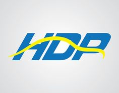 "Check out new work on my @Behance portfolio: ""HDP"" http://on.be.net/1IHedVi"