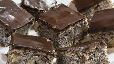 Healthy Cookies, Food And Drink, Recipes, Kitchens, Healthy Biscuits, Ripped Recipes, Cooking Recipes