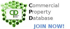 CPD is the most powerful, up-to-date and extensive database of UK commercial property, with archives going back to 1996.    Commercial Property Database has been specifically designed to fit the needs of all levels of commercial property estate agents. Providing access to currently available & archived property marketing details across the UK with various reporting options. We also provide property search facilities for a number of agents websites.