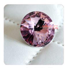 pink http://www.bestsale.pl/guziki-tapicerskie-krysztaly-kolor-rozowy-srednica-25mm-p-1809.html