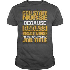 [Top tshirt name ideas] Awesome Tee For Ccu Staff Nurse  Best Shirt design  How to ? 1. Select color 2. Click the ADD TO CART button 3. Select your Preferred Size Quantity and Color 4. CHECKOUT! If you want more awesome tees you can use the SEARCH BOX and find your favorite !!  Tshirt Guys Lady Hodie  SHARE and Get Discount Today Order now before we SELL OUT  Camping 0399 cool name shirt tee for ccu staff nurse