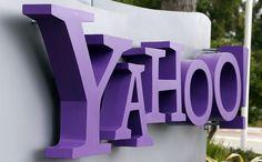 Bir zamanların devi olarak nitelendirebileceğimiz Yahoo firması küçülme yolunda ilerliyor. İşte firmanın yen planları! Zamanımıza uyum sağlama hususunda son derece zorluk çekmiş olan Yahoo'nun işleri pek de yolunda gitmiyordu. Buna bir dur demek için de firma yenilikler yapma kararı aldı. Şu anda Yahoo firması 5 ofis kapatmaya hazırlanıyor. Bu şekilde hem firmada küçülme politikası uygulanıyor …