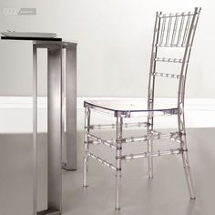 Dining Chairs Zuo Diamond Dining Chair