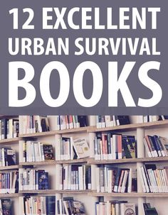 [OFFER ENDS SOON]=> This Survival Tips Urban For jungle survival tips looks 100 % amazing, ought to keep this in mind when I've got a chunk of money saved. Survival Books, Survival Knife, Survival Prepping, Emergency Preparedness, Survival Gear, Survival Skills, Survival Shelter, Survival Quotes, Survival Tattoo