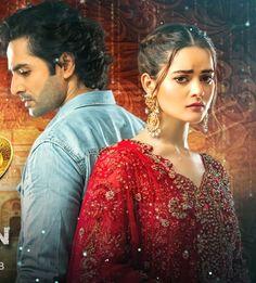 Pakistani Dramas, Pakistani Actress, Pakistan Language, Dr Ali, Bridal Photoshoot, Cute Couple Videos, Bigbang, Cute Couples, Love Story