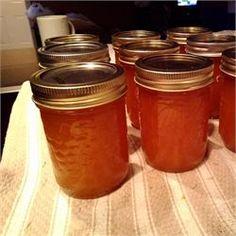 Apricot Jam - Allrecipes.com