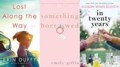 BFF Book Club: 5 Books to Read with Your Best Friend This Summer