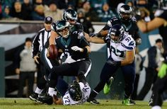 2014 NFL Week 14: The View from the Road