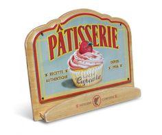 cupcake aux fleurs francais - Recherche Google