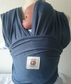 7 Best Baby Carriers Images On Pinterest Baby Carriers Africans