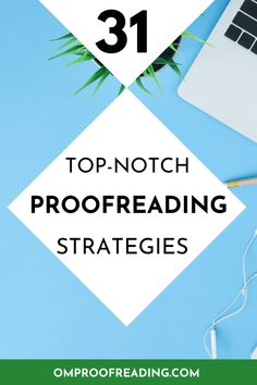 Reading Tips, Reading Strategies, Online Work From Home, Work From Home Jobs, Career Exploration, Proofreader, Part Time Jobs, Useful Life Hacks, Make Money Blogging