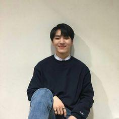 PENTAGON Kang Hyunggu