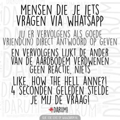 Hoe doen jullie dat? #darum #telefoon Funny Quotes, Math Equations, Mood, Humor, Instagram, Funny Phrases, Funny Qoutes, Humour, Funny Photos