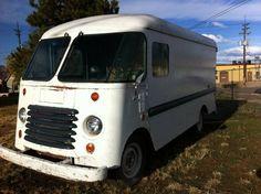 Chocolate Truck Recreational Vehicles, Trucks, Chocolate, Inspiration, Biblical Inspiration, Camper Van, Truck, Chocolates, Campers