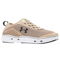 52a2c8781e06 Under Armour Kilchis Water Shoes for Men