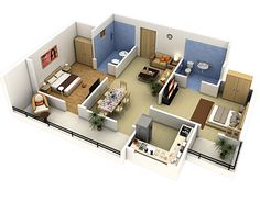 Hiranandani Solitaire Thane Is A Housing Project By The Situated At West Mumbai
