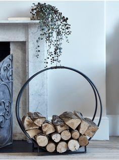 170 firewood holders ideas firewood