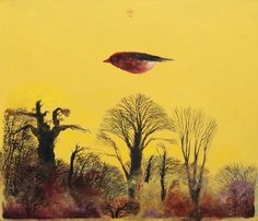 Search results for: 'caltia' Surrealism, Animals, Illustrations, Paintings, Bright, Artists, Flat, Digital, Twitter
