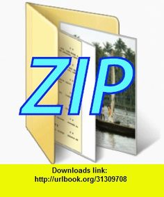 Unzip i, iphone, ipad, ipod touch, itouch, itunes, appstore, torrent, downloads, rapidshare, megaupload, fileserve