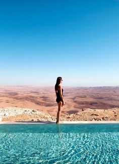 #Beresheet_Hotel, #Negev, #Israel http://directrooms.com/israel/hotel/beresheet-hotel-mitzpe-ramon-mizpe-ramon-95138.htm