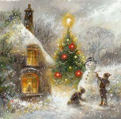 Christmas Jim Mitchell - Sepia N4.jpg