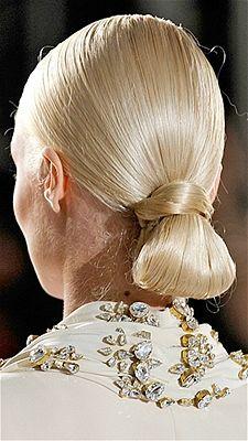 31 hair ideas for 2013 - MSN Living