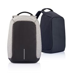 NEW! : Anti-Theft Backpack Check it out here! http://abrandz.com/products/anti-theft-backpack?utm_campaign=social_autopilot&utm_source=pin&utm_medium=pin