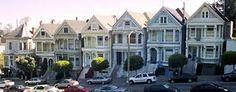 casas vitorianas - Pesquisa Google