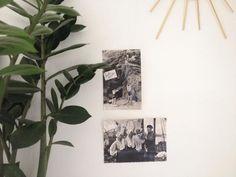 Trouvailles : cartes postales des Sables d'Olonne années 50. #lessablesdolonne #vintage #sablaises