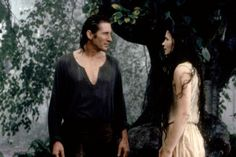 Richard Gere & Julia Ormond in First Knight Julia Ormond, Richard Gere, Love Movie, Movie Tv, Lancelot And Guinevere, Sparks Movies, Orange Quotes, Mystical World, First Knight