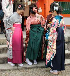 2013年 京都三十三間堂・通し矢 <Ⅱ> : SONIC the PHOTOBLOG