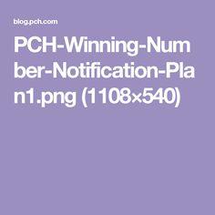 PCH-Winning-Number-Notification-Plan1.png (1108×540)