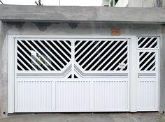 7-1-portao-branco-automatico-em-aluminio.jpg (728×540)