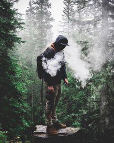vape | Tumblr