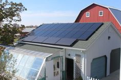 The Cost of Solar Panels for Your Home