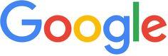 Nouveau design du logo Google ! ...Pas beaucoup de changement, mais on apprécie l'effort Marketing ! (Material Design)
