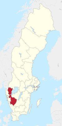 älvsborg dating app