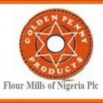 Flour Mills to emerge second biggest flour miller in the World Flour Mill, Civil Engineering, Milling, Management, Sugar, News, Plants, Blue
