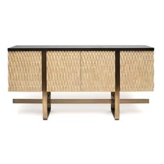LUXURY SIDEBOARD| Th