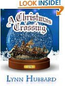 Free Kindle Books - War - WAR - FREE -  A Christmas Crossing
