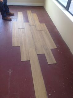 The new gofloors office part ii vinyl flooring installation vinyl 66 granero click vinyl plank flooring solutioingenieria Images