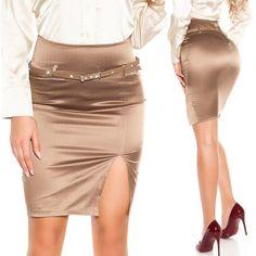 2bbee7fe86 Szoknya - Szoknya / rövidnadrág - Venus fashion női ruha webáruház -  Elképesztő árak - Szállítás 1-2 munkanap