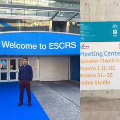 At European Society of Cataract and Refractive Surgery Meetin , 2017, Lisbon, Portugal.