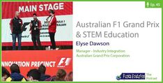 Science lesson resources for kids from Preschool and Secondary school. Make science fun with Fizzics Science Lessons, Science Fun, The Precinct, Australian Grand Prix, Stem Challenges, Hands On Learning, Secondary School, Innovation, Preschool