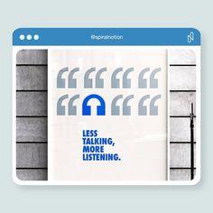 Learn by listening . . . Artwork design by @sehban.ali.akbar #listen #art #artwork #design #letter #quote #quotationmarks #headphones #talk #quiet #mouth #ears #speak #silence #beauty #listener #good #improve #skills Quotation Marks, Artwork Design, Bar Chart, Ali, Headphones, Lettering, Learning, Quotes, Beauty
