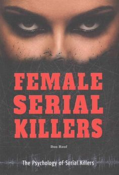 medical serial killers hardcover medical