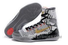 Cheap Shoes For Women. womens shoes yeezy adidas to love. Nike Kids Shoes, Jordan Shoes For Kids, Michael Jordan Shoes, Air Jordan Shoes, Sneakers Nike, Kids Clothes Uk, Cheap Kids Clothes Online, Kids Clothing, Kobe 9 High