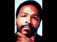 """Here's a new take on Marvin Gaye's hit """"What's Going On"""" the way we like it: with James Jamerson's bass line loud and clear in this bass and vocals only isolated track. 70s Music, Music Love, Music Songs, Love Songs, Music Videos, Mr And Mrs Jones, Luther Vandross, Marvin Gaye, Song Artists"""