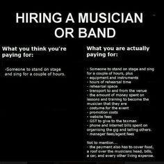 Hiring a band or musician... #musician #singer #band #youtube #nanamusic #play #music #hiphop #rap #blues #jazz #rnb